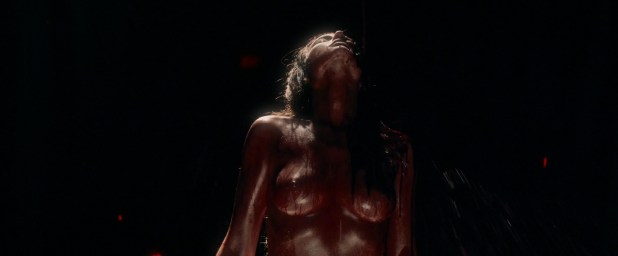 Amanda Curtis nude topless Hannah Levien hot and sexy - Blood Brothers (2015) HD 1080 WEB-DL (12)
