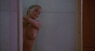 Bo Derek nude full frontal - Ghosts Cant Do It (1989) HD 1080p BluRay (12)
