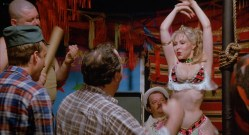 Cisse Cameron nude butt and boobs - Porky's II - The Next Day (1983) HD 1080p BluRay (7)