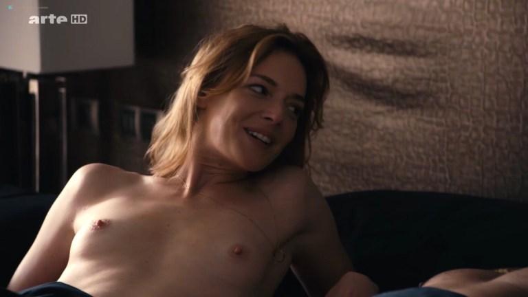 Kate Moran Nude Ancensored Jjgirls 1