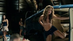 Kristin Cavallari hot and sexy, Meredith Giangrande and others nude - Van Wilder - Freshman Year (2009) HD 1080p BluRay (16)