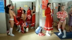 Kristin Cavallari hot and sexy, Meredith Giangrande and others nude - Van Wilder - Freshman Year (2009) HD 1080p BluRay (9)