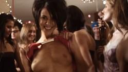 Kristin Cavallari hot and sexy, Meredith Giangrande and others nude - Van Wilder - Freshman Year (2009) HD 1080p BluRay (6)