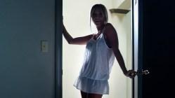Kristin Cavallari hot and sexy, Meredith Giangrande and others nude - Van Wilder - Freshman Year (2009) HD 1080p BluRay (4)