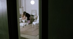 Milena Vukotic nude bush and butt- Gran bollito (IT-1977) HD 1080p BluRay (14)
