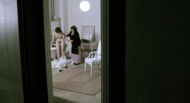 Milena Vukotic nude bush and butt- Gran bollito (IT-1977) HD 1080p BluRay (5)