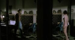 Milena Vukotic nude bush and butt- Gran bollito (IT-1977) HD 1080p BluRay (16)