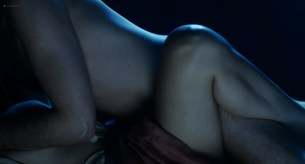 Miriam Leone nude sex Valentina Belle nude and other's nude too – Medici Masters of Florence (2016) s1e1 HD 1080p (11)