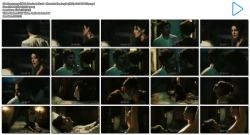 Monica Bellucci nude topless and sex - Mozart in the Jungle (2016) s3e3 HD 720p (7)