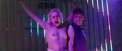 Morgan Saylor nude topless explicit blow job and India Menuez nude - White Girl (2016) HD 1080p (1)