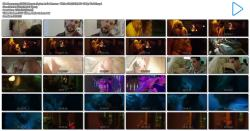 Morgan Saylor nude topless explicit blow job and India Menuez nude - White Girl (2016) HD 1080p (15)