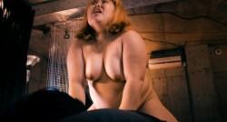 Mugi Kadowaki nude sex Eriko Nakamura nude and other's nude too - Love's Whirlpool (JP-2014) HD 1080p BluRay (16)