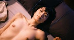 Mugi Kadowaki nude sex Eriko Nakamura nude and other's nude too - Love's Whirlpool (JP-2014) HD 1080p BluRay (10)