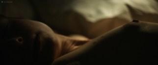 Odine Johne nude full frontal Sonja Baum nude sex - Agnes (DE-2016) HD 1080p BluRay (15)