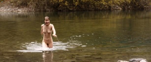 Odine Johne nude full frontal Sonja Baum nude sex - Agnes (DE-2016) HD 1080p BluRay (13)