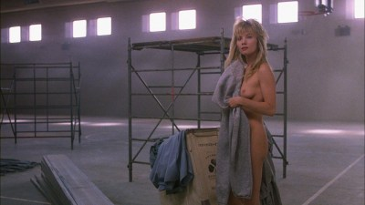 Rebecca De Mornay nude and hot sex - And God Created Woman (1988) HD 1080p WEB-DL (12)