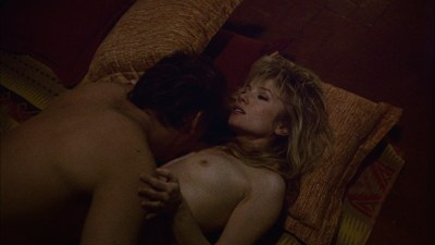 Rebecca De Mornay nude and hot sex - And God Created Woman (1988) HD 1080p WEB-DL (2)