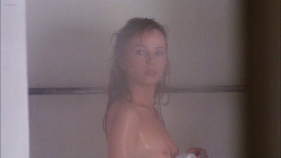 Rebecca De Mornay nude and hot sex - And God Created Woman (1988) HD 1080p WEB-DL (7)