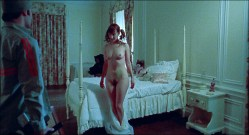 Ruby Larocca nude full frontal Barbara Joyce nude others nude too - Flesh for the Beast (2003) HD 1080p (8)