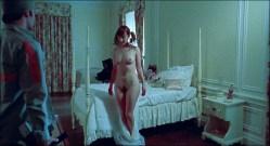 Ruby Larocca nude full frontal Barbara Joyce nude others nude too - Flesh for the Beast (2003) HD 1080p (8)