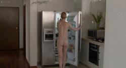 Sandra Hüller nude full frontal Ingrid Bisu nude -Toni Erdmann (DE-2016) HD 1080p WEB-DL (6)