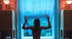 Saskia Rosendahl hot see through Ursina Lardi nude full frontal - Lore (DE-2012) HD 1080p BluRay (6)
