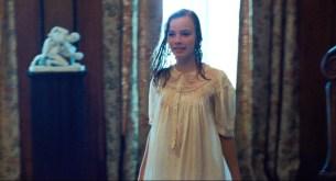 Saskia Rosendahl hot see through Ursina Lardi nude full frontal - Lore (DE-2012) HD 1080p BluRay (5)