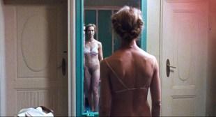 Saskia Rosendahl hot see through Ursina Lardi nude full frontal –  Lore (DE-2012) HD 1080p BluRay