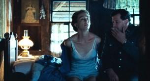 Saskia Rosendahl hot see through Ursina Lardi nude full frontal - Lore (DE-2012) HD 1080p BluRay (1)