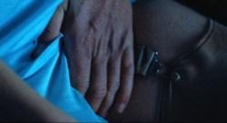 Saskia Rosendahl hot see through Ursina Lardi nude full frontal - Lore (DE-2012) HD 1080p BluRay (13)