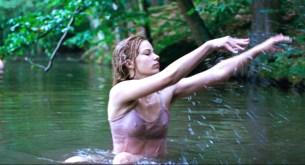 Saskia Rosendahl hot see through Ursina Lardi nude full frontal - Lore (DE-2012) HD 1080p BluRay (8)