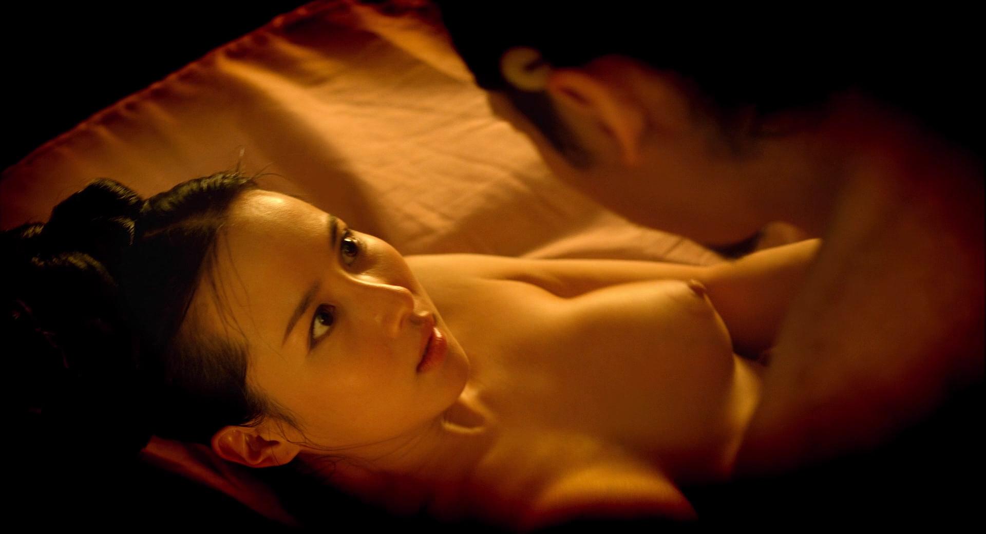 Mkv porn movies online