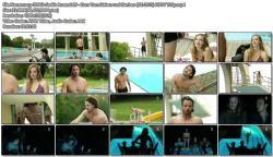 Saskia Rosendahl nude topless and wet - Zorn Vom Lieben und Sterben (DE-2015) HDTV 720p (6)