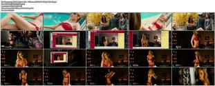 Alyson Bath hot and sexy - Girlhouse (2014) HD 1080p Web-Dl (6)