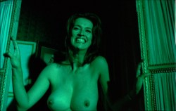 Ann and Vicky Michelle nude full frontal Patricia Haines nude too - Virgin Witch (1971) HD 1080p BluRay (8)
