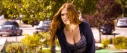 Ashley Judd nude covered, Bora Jasa, Sylvianne Chebancenude topless - Good Kids (2016) HD 1080p (2)