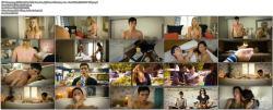 Ashley Judd nude covered, Bora Jasa, Sylvianne Chebancenude topless - Good Kids (2016) HD 1080p (12)