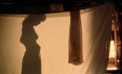 Beatrice Camurat nude topless and wet - Un chien dans un jeu de quilles (FR-1983) (5)
