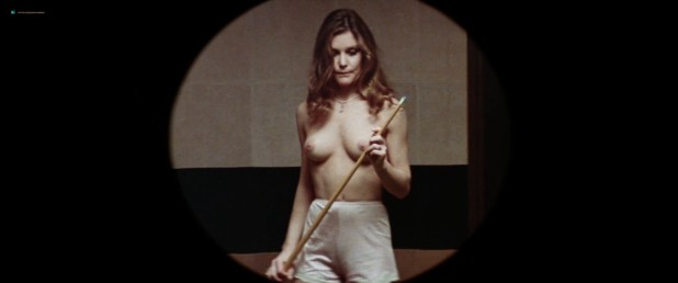 Bo Derek nude butt topless Constance Money, Annette Haven and other's all nude - 10 (1979) HD 1080p BluRay (10)