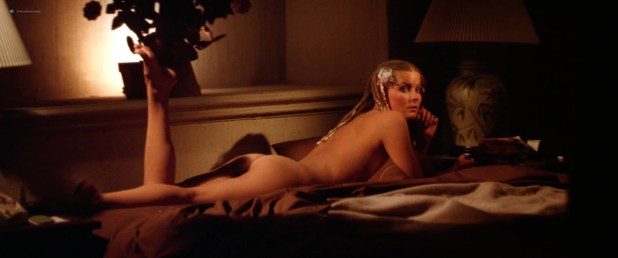 Bo Derek nude butt topless Constance Money, Annette Haven and other's all nude - 10 (1979) HD 1080p BluRay (12)