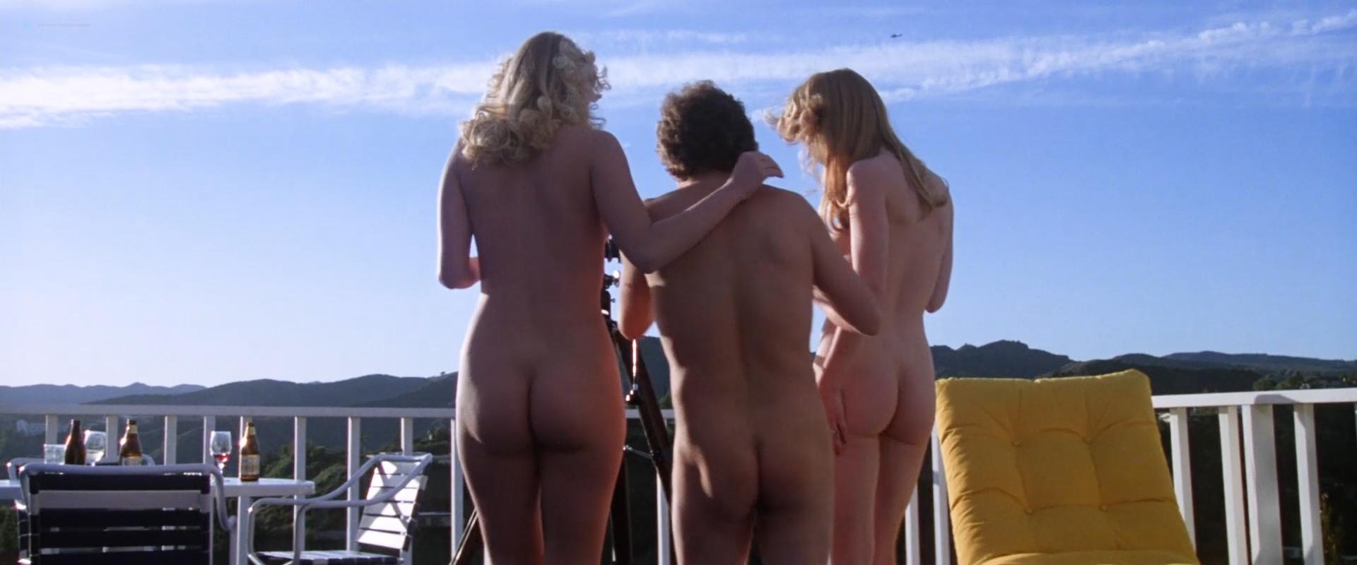 rubenesque women pictures