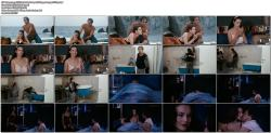 Carole Bouquet nude topless - Bingo Bongo (IT-1982) HDTV720p (8)