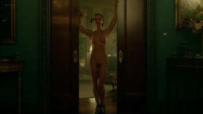 Christina Ricci nude full frontal and topless - Z The Beginning of Everything (2017) s1e2-4 HD 1080p WebDl (5)