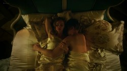 Christina Ricci nude full frontal and topless - Z The Beginning of Everything (2017) s1e2-4 HD 1080p WebDl (8)
