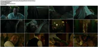 Christina Ricci nude full frontal and topless - Z The Beginning of Everything (2017) s1e2-4 HD 1080p WebDl (7)