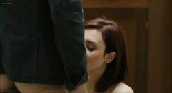 Cristiana Capotondi nude bush Camilla Diana nude sex Jasmine Trinca and other's nude – Tommaso (IT-2016) HD 1080p (18)