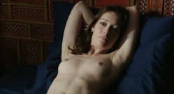 Cristiana Capotondi nude bush Camilla Diana nude sex Jasmine Trinca and other's nude – Tommaso (IT-2016) HD 1080p (15)