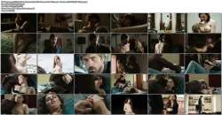 Cristiana Capotondi nude bush Camilla Diana nude sex Jasmine Trinca and other's nude – Tommaso (IT-2016) HD 1080p (7)