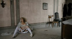 Hannah Herzsprung hot sex Anne Schäfer nude sex - Die geliebten Schwestern (DE-2013) HD 720p (3)