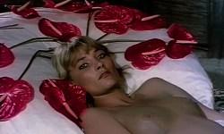 Janet Agren nude Paola Senatore nude bush Me Me Lai nude full frontal - Eaten Alive (IT-1980) (14)